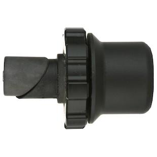 Kaoko Throttle Lock Suzuki DR650SE 1996-2011