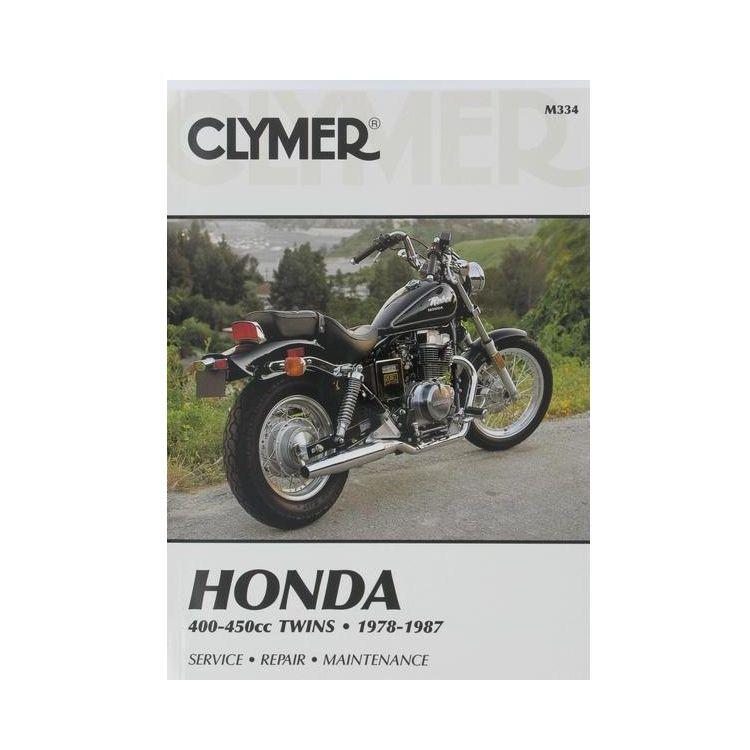 78 cb400t manual free user guide u2022 rh globalexpresspackers co Honda CB360 Honda CB360