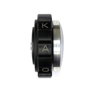 Kaoko Throttle Lock Suzuki Boulevard C109R