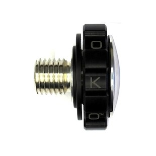Kaoko Throttle Lock Triumph Speed Triple 1050 2011-2013