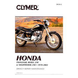 motorcycle books dvd s revzilla rh revzilla com 2007 honda shadow 750 manual 2007 honda shadow vt750c2 manual
