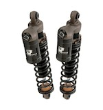 Progressive 970 Series Piggyback Shocks For Harley Sportster 2004-2015