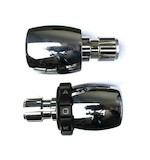 "Kaoko Throttle Lock For 1"" And 1 1/4"" Handlebars"