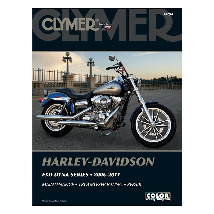 harley 2009 owners manual free owners manual u2022 rh wordworksbysea com 2009 sportster 1200 custom manual 2009 sportster 1200 custom manual