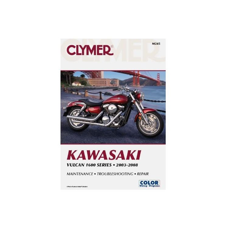 Kawasaki Nomad Light Bar Wiring Diagram on