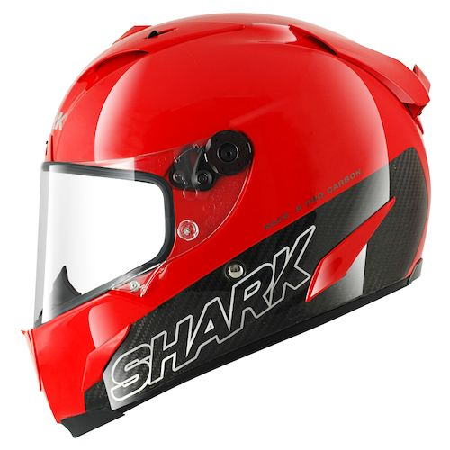 shark race r pro carbon helmet revzilla. Black Bedroom Furniture Sets. Home Design Ideas