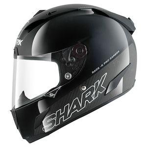 Shark Race-R Pro Carbon Helmet (Size XL Only)