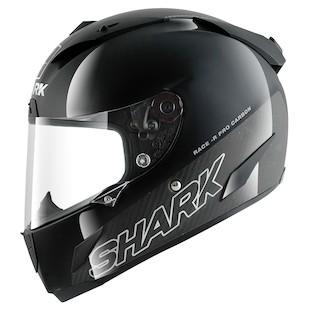 Shark Race-R Pro Carbon Helmet