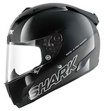 Shark Race-R Pro Carbon Helmet (Size XL Only)