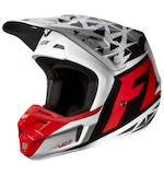 Fox Racing V2 Given Helmet