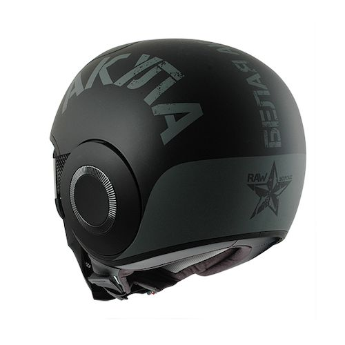Shark Drak Soyouz Helmet (Size XS Only)