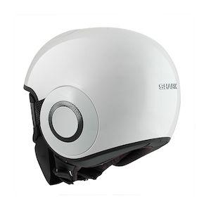 Scorpion Covert Helmet - RevZilla 2a5b3da8955