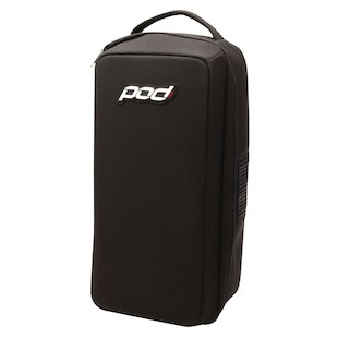 Fox Racing POD Bag