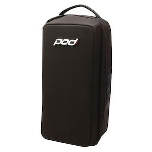 Fox Racing POD Bag