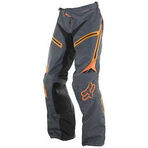 Fox Racing Legion EX Pants (28 Only)