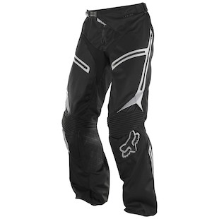 Fox Racing Legion EX Pants