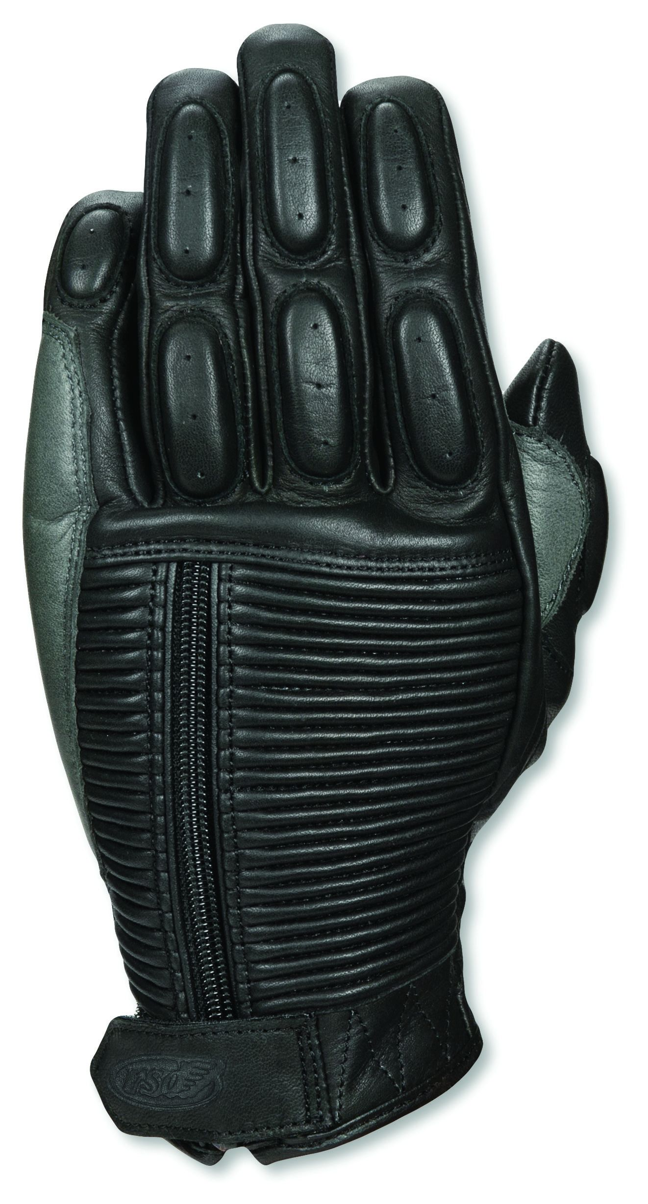 Motorcycle gloves tight or loose - Motorcycle Gloves Tight Or Loose 6