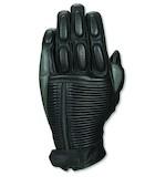 Roland Sands Dezel Gloves