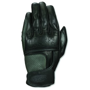 Roland Sands Mission Gloves