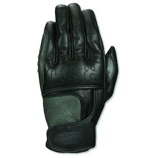 Roland Sands Mission Gloves
