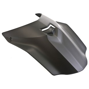 MachineartMoto Avant 12 Water Cooled Front Fender Extender