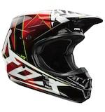 Fox Racing V1 Radeon Helmet