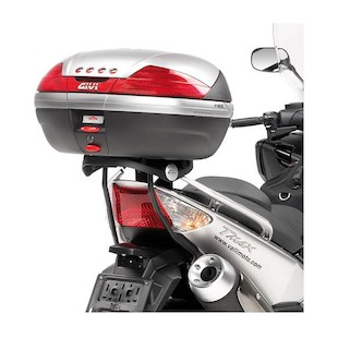 Givi SR364 Top Case Rack Yamaha TMax 2008-2011