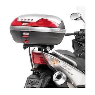 Givi SR364 Topcase Rack Yamaha TMax 2008-2011