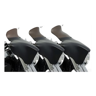 Memphis Shades Spoiler Windshields For Batwing Fairings