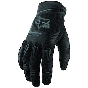 Fox Racing Polarpaw Gloves (Medium Only)