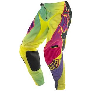 Fox Racing 360 Flight Pants