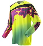 Fox Racing 360 Flight Jersey