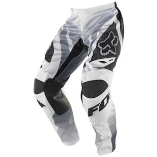 Fox Racing 180 Race Airline Pants