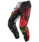 Fox Racing 180 Radeon Pants