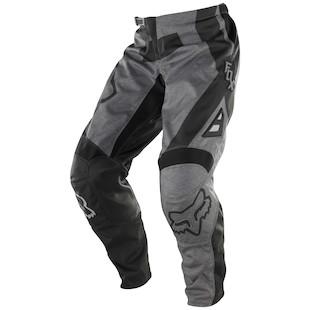 Fox Racing 180 Capital Pants