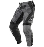 Fox Racing 180 Capital Pants