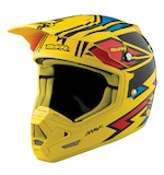 MSR MAV-1 Twisted Helmet