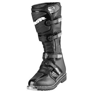 MSR VX-1 Boots