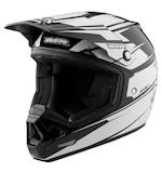 MSR MAV-1 Helmet