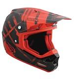 MSR MAV-1 Grid Helmet