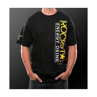 MSR Rocker T-Shirt