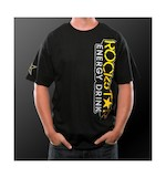 MSR Rocker T-Shirt