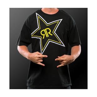 MSR Rockstar X-Ray T-Shirt