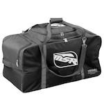 MSR Voyage Gear Bag