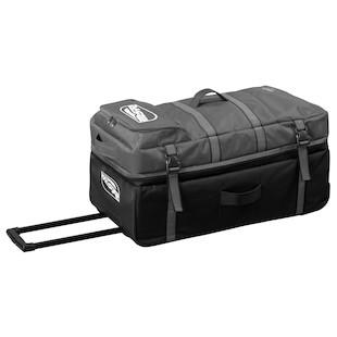 MSR Navigator Gear Bag