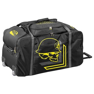 MSR Metal Mulisha Gear Bag