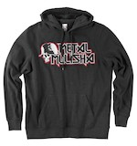 MSR Metal Mulisha Steady Hoody
