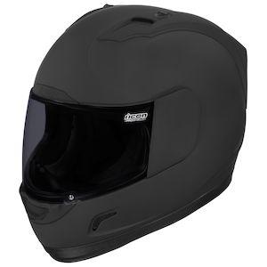 f7362be788fc8 Shop Cafe Motorcycle Helmets Online - RevZilla