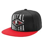 MSR Metal Mulisha Core Hat