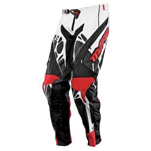 MSR NXT Venom Pants